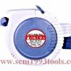 OKURA รุ่น OK-W20 ตลับเก็บสายยางน้ำอัตโนมัติ automatic water hose reel