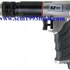 RY-3141 R+L สว่านลม 4 หุน air drill