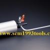 UNIKA ยูนิกะ โฮลซอหัวเพชรเจาะคอนกรีต (ใช้นํ้า) DC-TYPE Diamond Core Drill