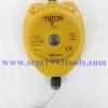 Tigon ไทกอน รุ่น NTW-06R รอกสปริงแบบ รีแทรกเตอร์ 0.2-0.6 kg. Balance Ace Retractor