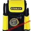 Stanley สแตนเล่ย์ ชุดเครื่องมือ พร้อมกระเป๋า 22 ชิ้น รุ่น 92005-22 pieces tool set with bag