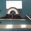 ฉากผสมวัดองศา 12 นิ้ว (300 mm.) MOORE & WRIGHT combination square จาก อังกฤษ