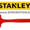 Stanley สแตนลีย์ ค้อนป้องกัน ประกายไฟ ( CompoCast Standard Head Soft Face Hammer )