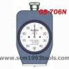 TECLOCK เทคลอค เกจวัดความแข็งยาง รุ่น GS-706N Durometer Rubber & Plastic Hardness Tester