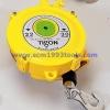 Tigon ไทกอน รุ่น TW-30 สปริงบาลานเซอร์ รอกสปริง 22.0-30.0 kg. Spring Balancer