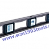 EMPIRE-em81.78 ระดับน้ำแม่เหล็ก 78 นิ้ว งานหนัก Heavy Duty Magnetic Levels