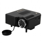 Narzor - X Miniprojector