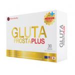 Gluta Frosta Plus [ราคาส่งตั้งแต่ชิ้นแรก]