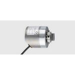 RO3500/ เอ็นโค๊ดเดอร์ (Encoder)/ ไม่มีหน้าจอ/ แบบสวมแกน/ 4.5...30VDC/ Resolution 1...9,999 pulses/ HTL,TTL 50mA