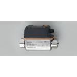 SV5200 เซนเซอร์วัดการไหล (โฟลว์มิเตอร์แบบ Vortex)/ ย่านการวัด 2...40 ลิตร/นาที