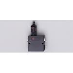 SBU324 เซนเซอร์วัดการไหล (โฟลว์มอนิเตอร์)/ ย่านการวัด 75 ลิตร/นาที