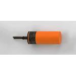 KB5004 คาปาซิทีฟเซนเซอร์/ Ø 34 mm/ ระยะตรวจจับ 3-20mm
