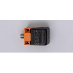 IM5132 พร็อกซิมิตี้สวิทช์/ ทรงสี่เหลี่ยม/ ระยะตรวจจับ 20mm (ifm inductive proximity sensor/ ifm proximity switch)