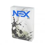 Ex Day , Nex Day เน็กซ์ เดย์ [ราคาส่งตั้งแต่ชิ้นแรก]