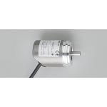 RB3500/ เอ็นโค๊ดเดอร์ (Encoder)/ ไม่มีหน้าจอ/ แกน 6mm/ 4.5...30VDC/ Resolution 1...9,999 pulses/ HTL,TTL 50mA