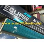ECLIPSE อีกิ๊ป ใบเลื่อยตัดเหล็ก หน้าเล็ก รุ่นไฮสปีด HACKSAW BLADES