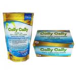 Colly Cally Callagen คอลลี่ คอลลี่ คอลลาเจน [ราคาส่งตั้งแต่ชิ้นแรก]