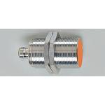 II7100 พร็อกซิมิตี้สวิทช์/ M30x1.5/ ระยะตรวจจับ 10mm (ifm inductive proximity sensor/ ifm proximity switch)