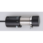 DI003A/ เซนเซอร์วัดความเร็วรอบ (Speed monitor)/ M30/ AC/DC/ 5...300 pulses/min/ ระยะการตรวจจับ 10mm/ ATEX Approved