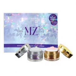 MinZol ครีมมินโซว [VIP 370 บาท]