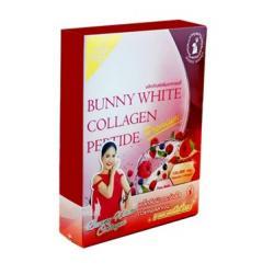Bunny White Collagen บันนี่ไวท์ คอลลาเจน [VIP 750 บาท]