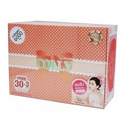 Colly Collagen 6,000mg. [VIP 770 บาท]