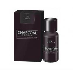PARIN CHARCOAL SERUM ชาร์โคล เซรั่ม [VIP 190 บาท]