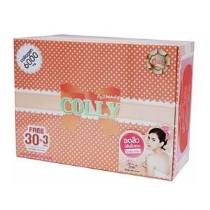 Colly Collagen 6,000mg. [VIP 770 บาท]