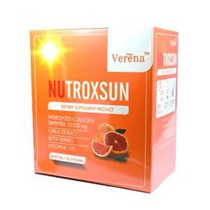 Verena Nutroxsun [VIP 330 บาท]