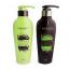 Vitalizing Hair & Scalp Shampoo กับ Conditioner (แพ็คคู่) [VIP 750 บาท] thumbnail 1