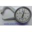 KORI โกริ รุ่น P10 เกจวัดหนาบางมือกด Dial Thickness Caliper วัดแป๊บลึก 35 มม. thumbnail 1