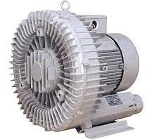 Ring Blower รุ่น RT-2005 1/2HP 3Phase