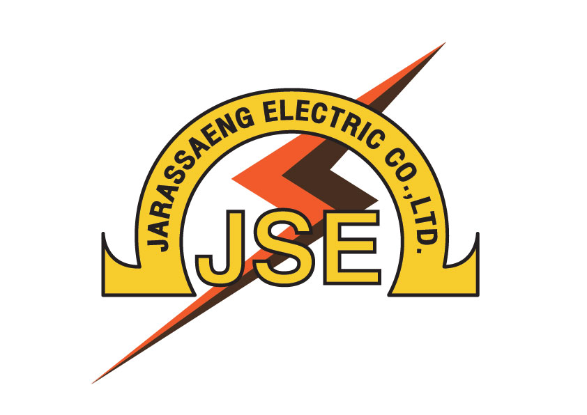 Jarassang Electric Co., LTD.