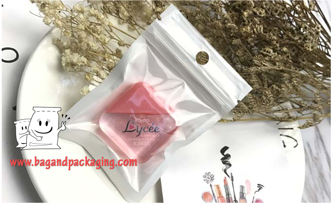 Bag&Packaging