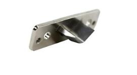 ใบมีด ตัดมุมโค้ง Size M ( ขนาด 6 มม.) ใช้กับ เครื่องตัดมุม KW-trio รุ่น MAC AD-1