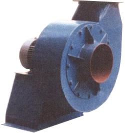 Blower โบลเวอร์เทอร์โบ ระบายอากาศ เคพีเอ็ม รุ่น KTF-3182B