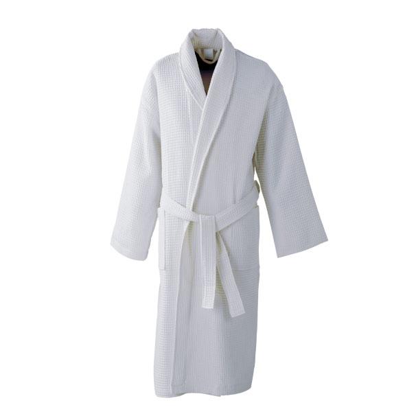 เสื้อคลุมอาบน้ำ STK_14BTH003