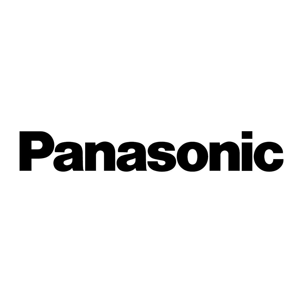 ราคา แบตเตอรี่รถยนต์ PANASONIC โปรโมชั่น วันนี้