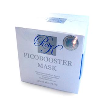 Pico Booster Mask [ราคาส่งตั้งแต่ชิ้นแรก]