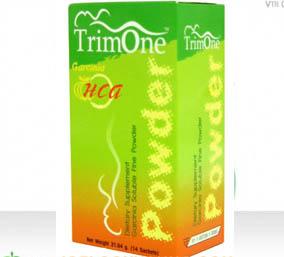TrimOne Powder 24