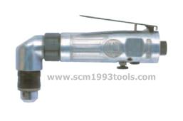 TOKU โตกุ รุ่น MD-3312B สว่านลม 1/2 นิ้ว R+L AIR DRILL