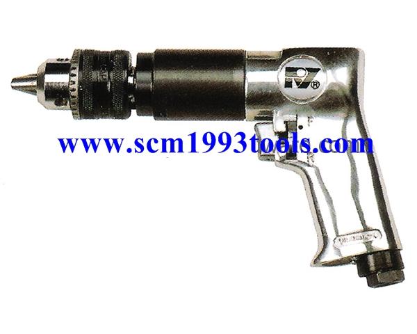 RY-314 R+L สว่านลม 4 หุน air drill