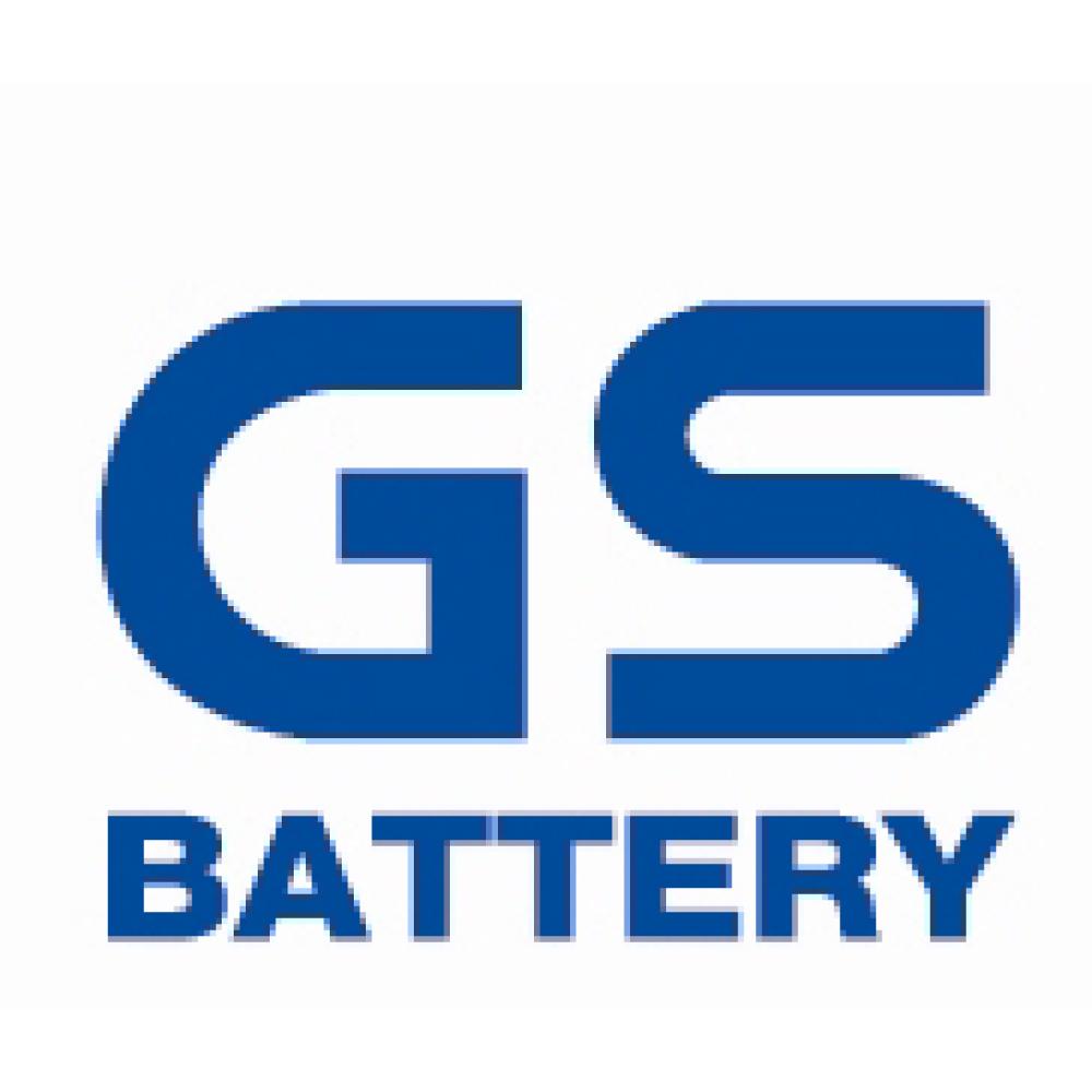 ราคา แบตเตอรี่รถยนต์ GS SuperDIN55 12V 55Ah 255 CCA 13 แผ่น