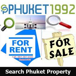 Phuket1992