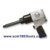 T&G รุ่น TG1850L บ็อกลม 6 หุน Pin Clutch ญี่ปุ่น IMPACT WRENCHES