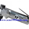 RY-302A PULL กรรไกรตัดเหล็กแผ่น ตัดเหล็กหนา 1.4 มม. Air Nibbler