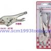Coolmax รุ่น CM-201 คีมล็อกบีบแป๊ป tube pinch-off pliers