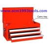 Okura โอกุระ ตู้เครื่องมือ 3 ชั้น รุ่น TC-S3 tool Chest & Cabinet