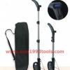 META ล้อวัดความยาวดิจิตอล 6 นิ้ว digital walking measure รุ่น JN-27G