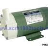 SANSO ซันโซ่ PMD-211 ปั๊มน้ำยาเคมี ใบพัดแม่เหล็ก MAGNET DRIVE SEALLESS PUMP